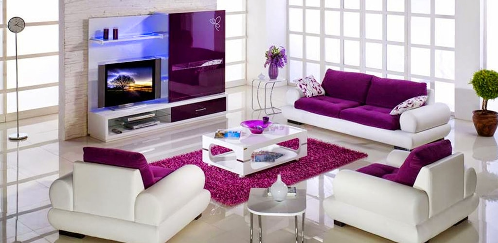 12 Living Room Decorating Ideas to Make It Expensive | LivingHours